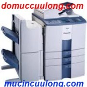 sua may photocopy xerox bao loi day muc thai