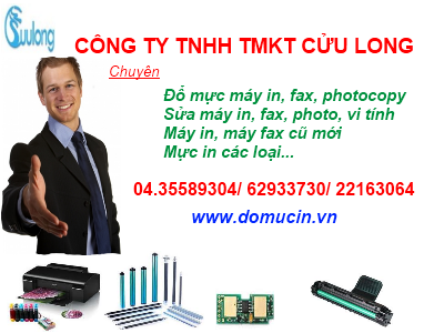 sua may in tai thinh liet
