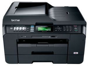 may in brother mfc j6710dw