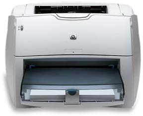may-in-hp-laserjet-1150.jpg