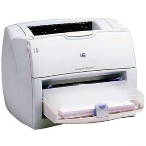 may in hp laserjet 1200