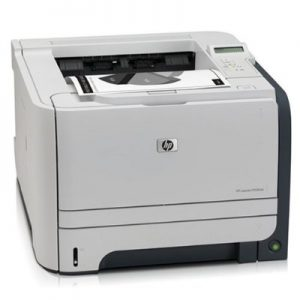 may in laserjet printer 2055dn