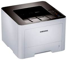 may in samsung laser sl m3325nd