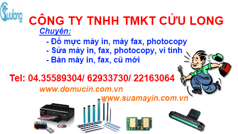 do muc may in tai ha noi