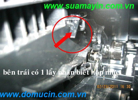 cach reset muc may in brother da nang