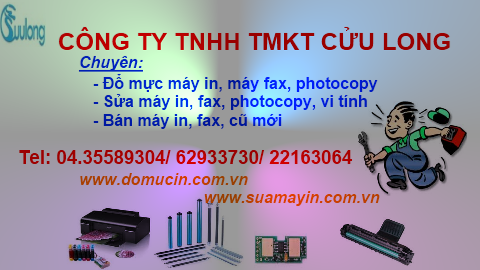 huong dan reset may in epson tx210