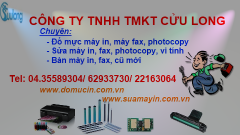 huong dan reset may in epson l550