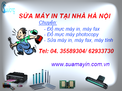 huong dan reset may in epson pm235