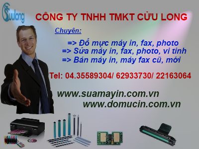 huong dan reset may in epson pma890