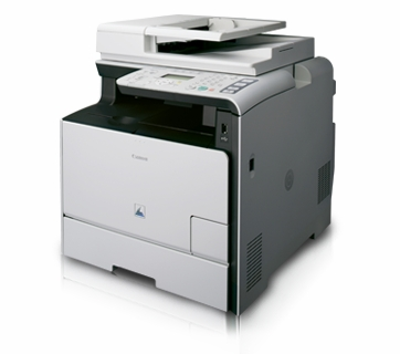 sua may in canon mf 8380cdw