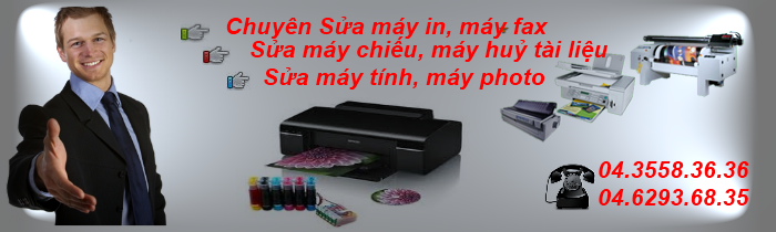 sua may in panasonic kx-mb1520