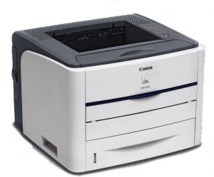 may-in-canon-lbp3300
