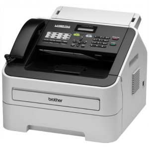 Fax Brother 2840